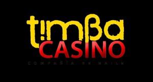 timba_casino