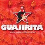 guajirita_logo