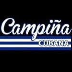 campiña_cubana