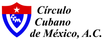 circulocubanodemexico
