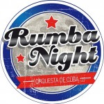 Rumba night