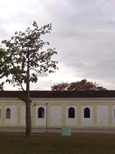iglesia-moronv