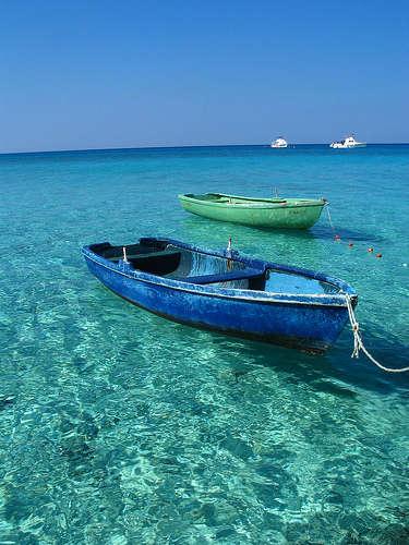 Los mejores sitios de buceo en todo el mundo taringa for Como llegar a jardines de la reina cuba