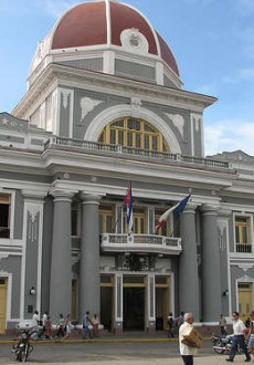 palacio-gob-cienfuegosv