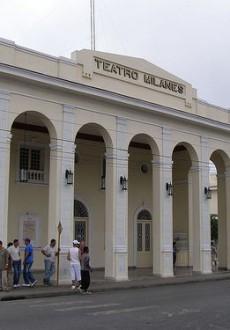 teatro-milanesv