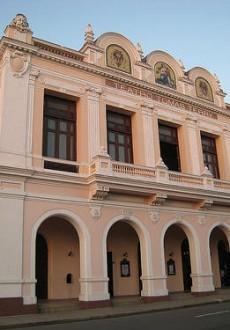 teatro-terryv