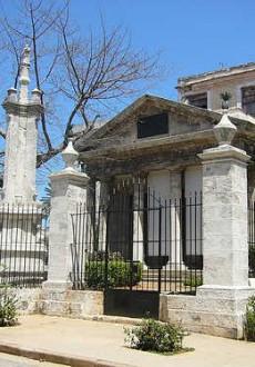 templetev