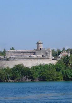 castillo-de-jaguav