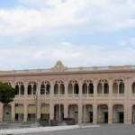 Liceo de Caibarién