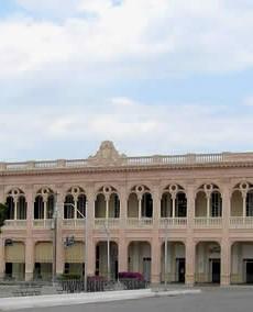 liceo-de-caibarienv