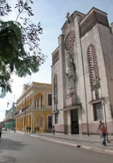 iglesia-de-san-eugeniov
