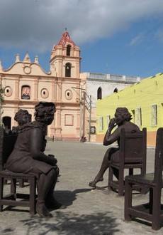 Plaza-del-Carmenv
