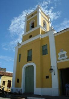 iglesia-San-Juanv