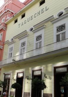 museo-de-la-farmacia-taquechel