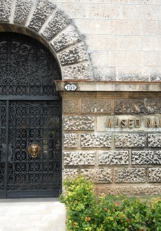 museo-napoleonico