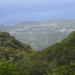 Parque Baconao: mar, montañas y leyendas