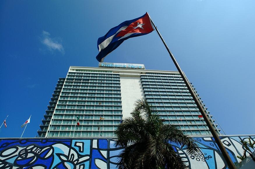 Habana-Libre