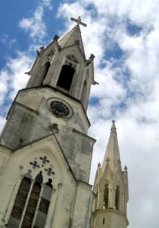 iglesias-sagradocorazon