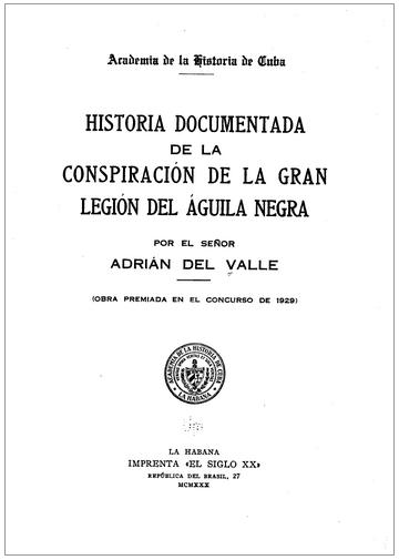 aguilanegra