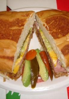torta-cubana11