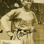 La presencia de Cuba en el Salón de la Fama del Béisbol