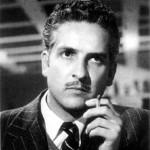 Los primeros artistas mexicanos en la Televisión cubana