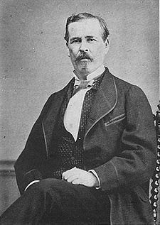 Félix María Zuloaga Trillo