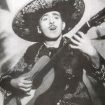 Guty Cárdenas. La última noche de Guty en la Habana