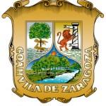 Cubanos en el Gobierno de México: los primeros gobernadores de Coahuila