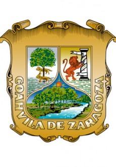 escudo de Coahuila