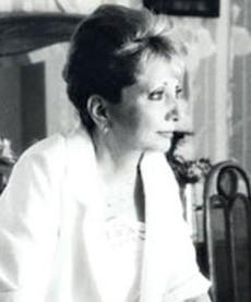 julieta-campos