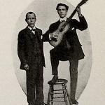 Cuba y México, unidos en la música