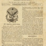 El Periquito, pionero de la prensa infantil en Cuba y México