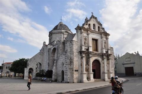 iglesiapaula