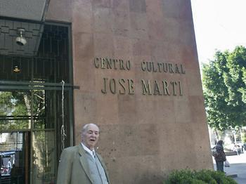 Franyutti-Centro-mexicano-Jose-Marti