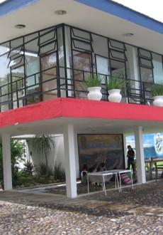 museo_amistad-mexico-cuba