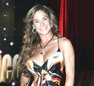 Liz Vega1