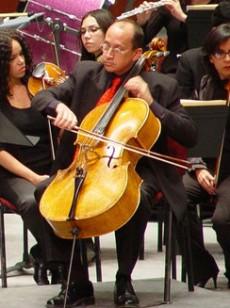 Orlando Espinosa Roque