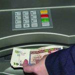 Envío de dinero a Cuba
