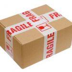 Cómo enviar paquetes a Cuba desde México