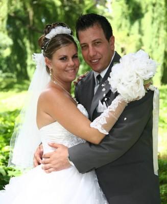 Blog 2009 novias de trabajo boda