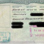 Lo que debes saber de la Residencia en el Exterior para cubanos casados con extranjeros