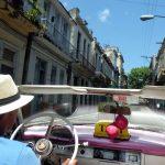 Lo que debes conocer para solicitar Visa de Turismo para viajar a Cuba