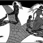 Divorcio. Tipos de divorcio en México y en Cuba. Tiempos de resolución.