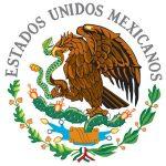 Consulado de México en Cuba. Servicios consulares