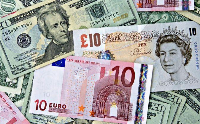 Viajar A Cuba Qué Moneda Llevar