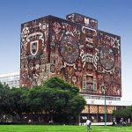 SEP. Revalidación de títulos de estudios extranjeros a títulos mexicanos