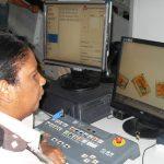 Aduana de Cuba: Reanudará Aduana de Cuba cobro de importaciones no comerciales de alimentos