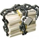 Qué pasa con las cuentas bancarias abandonadas en México