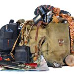 Aduana de Cuba: ¿Qué se puede importar en el equipaje?